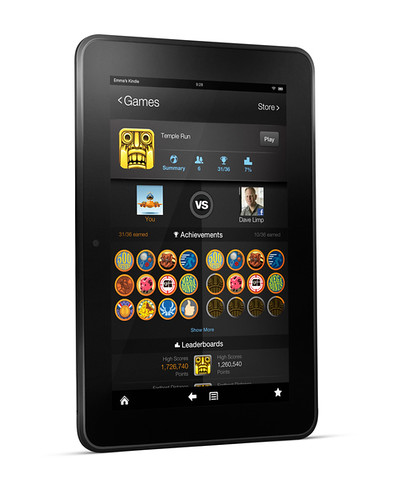 Kindle_Fire_HD_-_8.9_Games_gallery_post