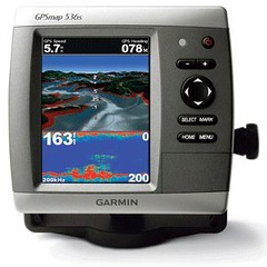 Garmin GPSMAP 536s 5Inch Waterproof Marine GPS and Chartplotter with Sounder | Reviews Garmin GPSMAP 536s 5Inch Waterproof Marine GPS and Chartplotter with Sounder (gps_update2012) Tags: marine with gps waterproof garmin sounder 5inch gpsmap chartplotter 536s