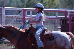 SSRUC (Garagewerks) Tags: horse oklahoma sport youth race outdoors cowboy all ride barrels sony barrel flags rodeo poles cowgirl 70300mm tamron saddle countryliving sandsprings barrelracing barrelrace f456 roundupclub slta65v ssruc sandspringsroundupclub