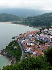 Lastres (juaneduardoandres) Tags: mar asturias mirador lastres doctormateo