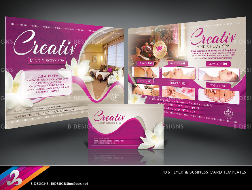 nail brochure templates free - the world 39 s best photos of nails and sophisticated