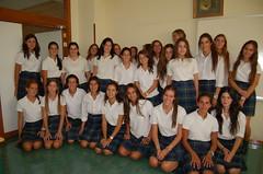 colegio-orvalle-12-13 (185)