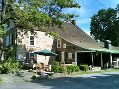 The Canal House, High Falls, NY (Village Green Realty) Tags: newpaltzny highfallsny shawangunkmountains firsthand newpaltznewyork nycescape highfallsnewyork nycgetaways hudsonvalleyrealestate catskillsrealestate highfallshistory historichighfalls highfallshomesforsale housesforsalehighfalls highfallsrealestate thisisny