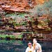 Circular Pool – Karijini National Park
