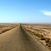 Voltando para Namibe!