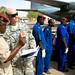 ADAPT training in Burkina Faso