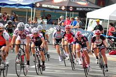 RMNC12-Men40-44-0174 (Pete Marquess) Tags: men bike oregon centraloregon cycling bend racing nationalchampionship criterium 4044 usaccycling