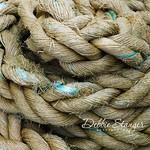 Abstract Rope