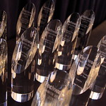 Tech_awards_2012_small_088