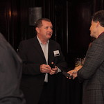Tech_awards_2012_small_008