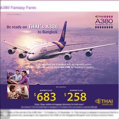 You can find our special promotion with #TGA380 #singapore at www.thaiairways.com.sg/promotions.asp?promoid=49