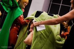 2015_WorldCosplaySummit_Otakuthon_046 (otakuthon) Tags: otakuthon wcs worldcosplaysummit cosplay montreal palaisdescongres
