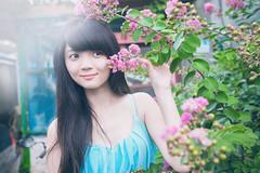 (sm27077316) Tags: me girl canon li ps iso 25 135  06 meng lr     6d     1635  2016  435      jyun