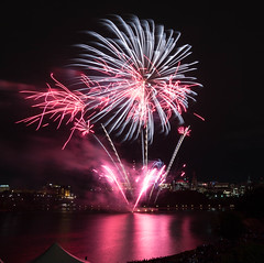_MG_5762.jpg (Gordon, Keeper of Maps) Tags: australia grandsfeux2016 fireworks day4 gatineau ontario canada ca