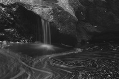 Spinning (EyeoftheImage) Tags: amazing beautiful bestshotoftheday breathtaking blackandwhite blackandwhitephotography blackandwhitepics blackandwhiteonly blackandwhitephotos blackwhite capturing capture discovery depthoffield dof exploring earth exquisite explore exposure forests forest fall falls globe greatphotographers greatnature landscape landscapes light longexposure longexposures longexposurewater majestic newengland ngc nature picturesque powerful streams travel water weather waterfall waterfalls