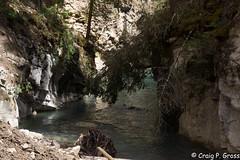 Johnston Canyon-1169.jpg (CraigG144) Tags: alberta banffnationalpark johnstoncanyon