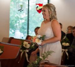 DSC_4130 (dwhart24) Tags: ross stephanie mccormick wedding nikon david hart ceremony reception church