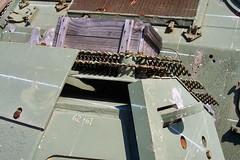 """XM-8 Armored Gun System 67 • <a style=""""font-size:0.8em;"""" href=""""http://www.flickr.com/photos/81723459@N04/28700675301/"""" target=""""_blank"""">View on Flickr</a>"""