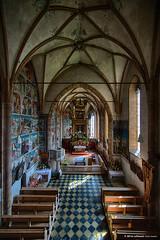 20160818112609 (Henk Lamers) Tags: aguntum austria dlsach museumarcheologicalpark nationalparkhohetauern osttirol