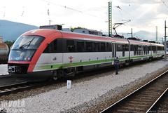 TrainBG (Marco Zanforlin) Tags: siemens siemensdesiro rail septembri station bulgaria bdz bulgarianstaterailways