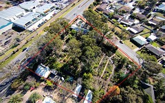 189 Windsor Road, Vineyard NSW