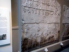 IMG_7897 (Autistic Reality) Tags: assyria nineveh sculpture landmark london uk unitedkingdom britain greatbritain unitedkingdomofgreatbritainandnorthernireland england architecture building structure greaterlondon innerlondon londonborough borough camden londonboroughofcamden bm britishmuseum museum