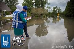 2016_DRT Louisiana Flood_Aug_102_L.jpg