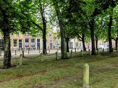 Markt Heenvliet (CosmoClicky) Tags: heenvliet market plein markt cosmoclicky