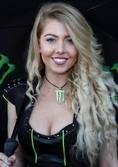 BSB Brands Hatch Indy May 2016_50 (evo432) Tags: bsb brandshatch may 2016 gridgirls girls models pitgirls promogirls