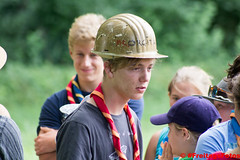 PINAKARRI (291) (FreitagsFotos) Tags: scouts pfadfinder sola 2016 laxenburg sommer sommerlager pp pfadfinderinnen sterreichs