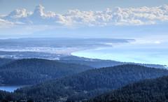 Breathtaking (~~J) Tags: breathtaking breathe high blueblueblue layers