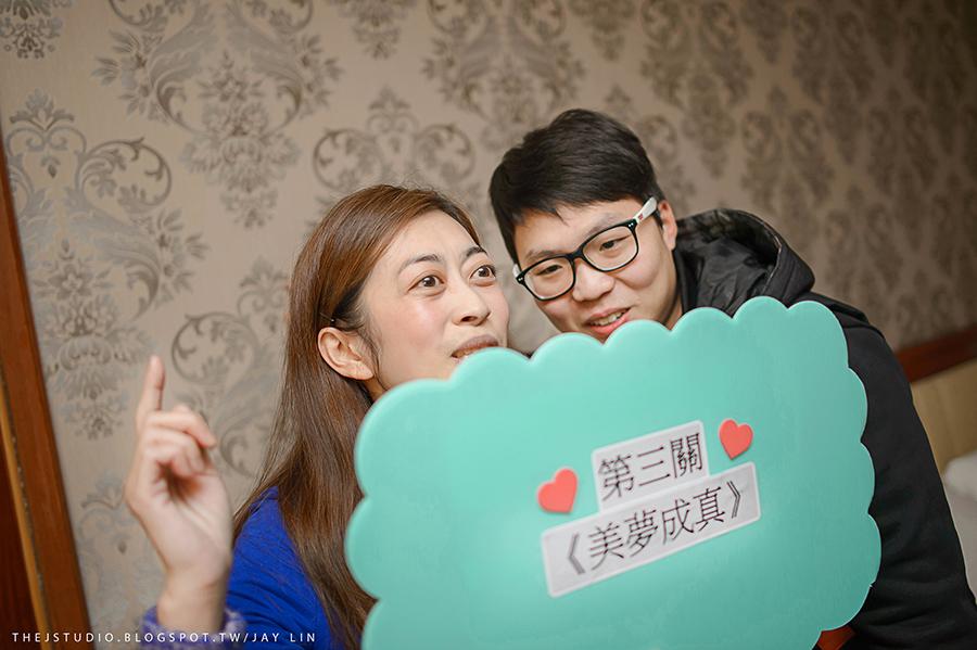 婚攝 內湖水源會館 婚禮紀錄 婚禮攝影 推薦婚攝  JSTUDIO_0035