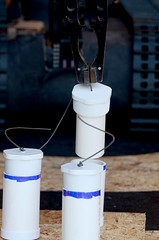 160830-F-UG926-018 (Dobbins ARB Public Affairs) Tags: dobbins arb eod robots explosive ordnance disposal