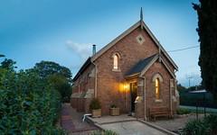 48A Butmaroo Street, Bungendore NSW