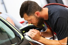 E43A2473 (Esoteric Auto Detail) Tags: training rupes esoteric elitedetailer howtodetail detailingtraining cooperider
