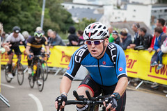 Tenby Ironman-20160918-8534.jpg (llaisymor) Tags: bicycle athletes tenby race ironman ironmanwales 2016 triathlon competition sion wales cyclist triathletes sport saundersfoot pembrokeshire cycle triathlete