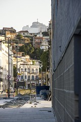 Rio (Bruno Martins Imagens) Tags: riodejaneiro landscape brunomartinsimagens brunomartinsimagenscom centrodacidade boulevarolimpico olimpiadas2016 olympics olympicsgame favela cristoredentor