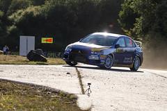 WRC - ADAC Deutschland-Rallye 2016 - Panzerplatte (Matt160178) Tags: sordo neuville orgier rallye wrc adac deutschlandrallye deutschland germany worldrallyecar panzerplatte lang arena rallyehub baumholder idaroberstein trier vw peugeot citroen skoda ford canon ef70200f4l efs1855stm eos7d eos1dsmarkii hyundai
