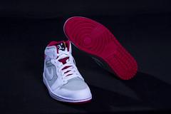 j_ayala96 (J.Ayala photo) Tags: jordan jordans jumpman 23 nike nikeshoes jordanshoes shoes product
