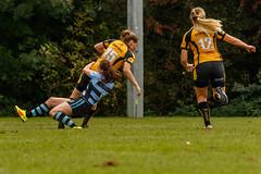 JKK_1573 (SRC Thor Gallery) Tags: 2016 thor castricum dames rugby