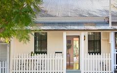 67 Cameron Street, Edgecliff NSW