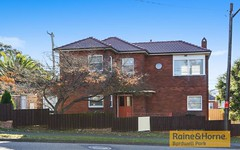 101 Kingsland Road North, Bexley North NSW