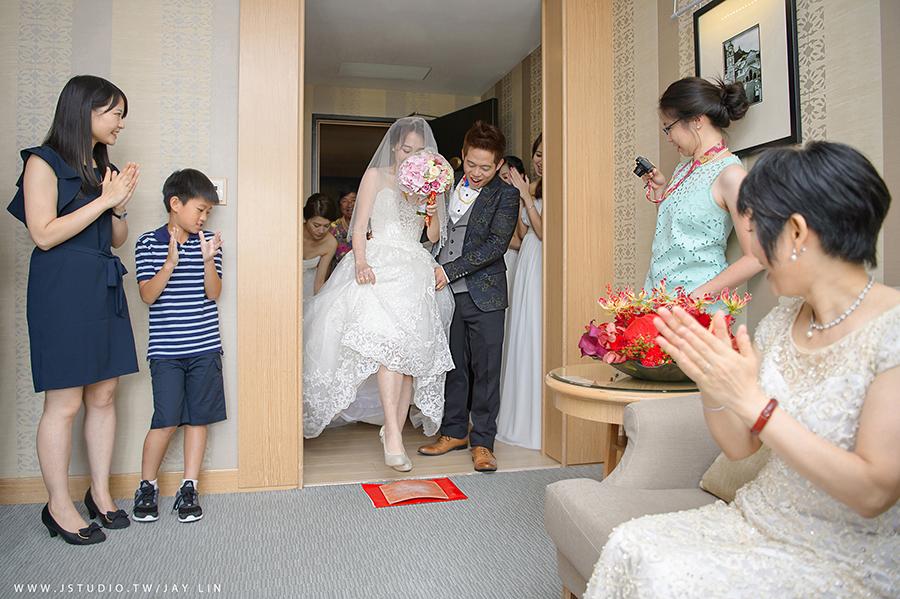 婚攝 翰品酒店 婚禮紀錄 婚禮攝影 推薦婚攝  JSTUDIO_0118