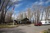 Gros Ventre Campground (GrandTetonNPS) Tags: jackson wyoming unitedstates us grandteton natio nationalpark