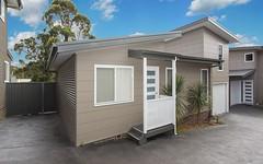 5/43-45 Laurina Avenue, Helensburgh NSW