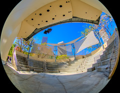 W. M. Keck Foundation Children's Amphitheatre, Walt Disney Concert Hall, HDR, 15 March 2016 (SDSk8r) Tags: typeofimage losangelescountycities losangelescounty hdr waltdisneyconcerthall americanstates wmkeckfoundationchildrensamphitheatre countries californiacounties losangeles performingartsvenues unitedstates areasinlosangeles california buildingsindowntownlosangeles downtownlosangeles us