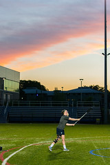 DSC_0400 (Eve Mahaney) Tags: mine ithaca college womens lacrosse team fall ny new york sport