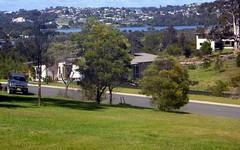 L214 Marlin Avenue, Eden NSW
