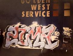 RVS-GRAFF29618971602_ce75aa2dc3_o (Jonny Farrer (RIP) Revers, US, HTK) Tags: graffiti bayareagraffiti sanfranciscograffiti sfgraffiti usgraffiti htkgraffiti us htk revers rvs devo voidr voider reb halt
