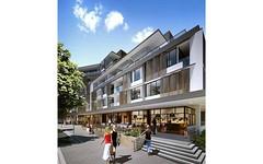 C206/120 Terry Street, Rozelle NSW